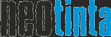 Renting de impresoras | Neotinta Logo