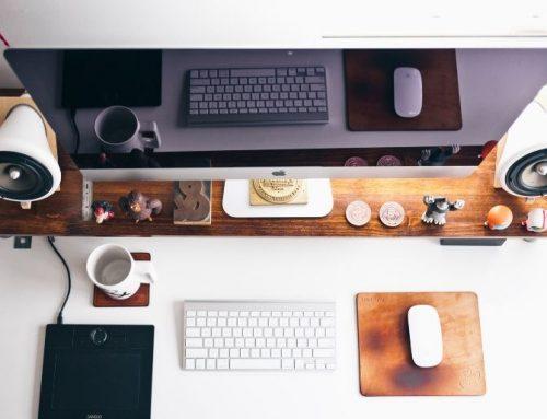 Gama Empresarial HP | Almacenamiento de trabajos de impresión | Impresión privada | MAC