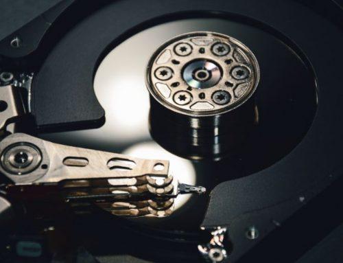Gama Empresarial HP | Almacenamiento de trabajos de impresión | Impresión privada | Windows